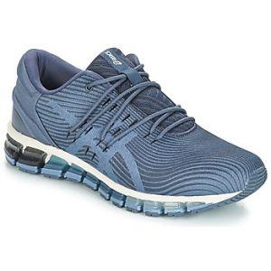 Asics Chaussures GEL-QUANTUM 360 5 bleu - Taille 40,42,44,45,46,40 1/2,42 1/2,47,48,49,41 1/2,43 1/2