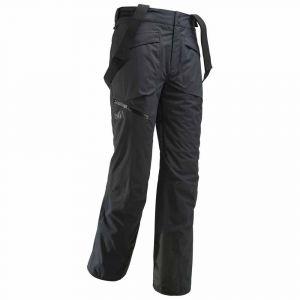 Millet Hayes Stretch Pant Black Noir Pantalons ski