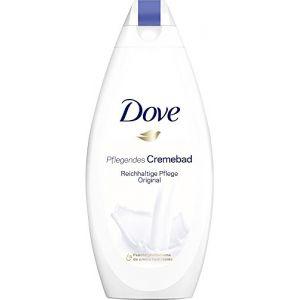 Dove Original - Douche crème soin nourrissant