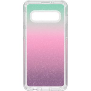 Otterbox Coque Samsung S10 Symmetry Clear Gradient