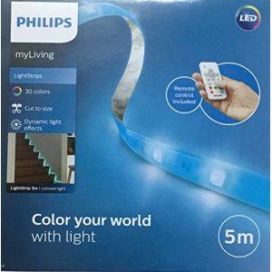 Philips Lightstrips MA 7010231P6 Multicolore