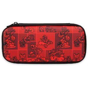 PowerA Housse de protection Housse de protection Mario Switch