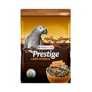 Versele Laga Mélange Pour Perroquets Africains Prestige Parc Mix 1 Kg