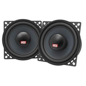 Mtx 2 haut-parleurs TX440C