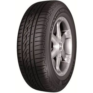 Image de Firestone 215/60 R17 96H Destination HP