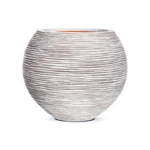 Capi Tutch pot rond boule 40 x 32 cm