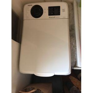 Image de Brandt WTB653AH - Lave linge top 6,5 kg