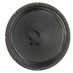 Eminence Speaker LLC Private Jack haut-parleur (16 ohm)