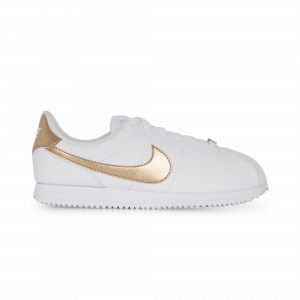 Nike Chaussures enfant Cortez Basic SL EP (GS) blanc - Taille 36,38,39,37 1/2,38 1/2