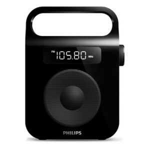 Philips AE2600 - Radio portable