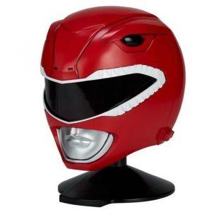 Bandai 97470 - Legacy Ranger Casque