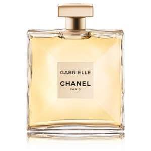 Chanel Gabrielle - Eau de parfum pour femme - 50 ml