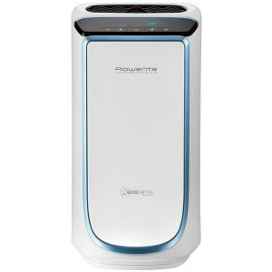 Rowenta Intense Pure Air PU4010 - Purificateur d'air
