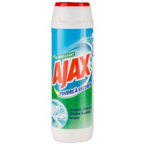 Ajax Poudre à récurer bi-javellisant