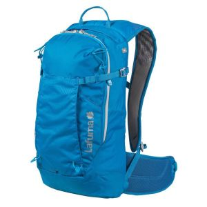 Lafuma Sacs à dos Shift 20l - Methyl Blue - Taille One Size
