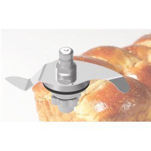 Magimix 17242 - Couteau pétrin XXL pour le robot cuiseur Cook Expert