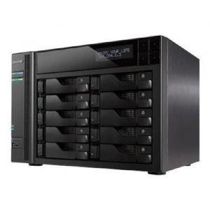 Asus AS7010T-i5 - Serveur NAS 10 Baies USB 3.0
