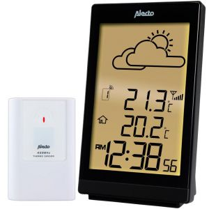 Alecto Station météo WS-2200