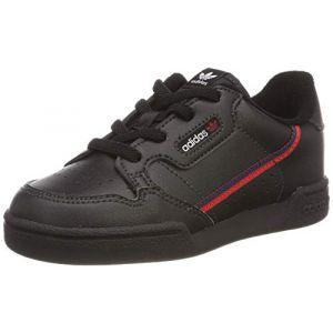 Adidas Chaussures bebe continental 80 19
