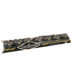 Suchard Rochers noir 7 x 35g