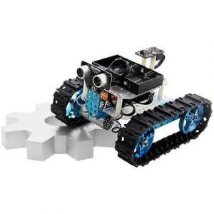 Makeblock Starter Robot Kit
