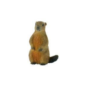 Bullyland Figurine Marmotte