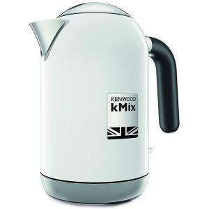 Kenwood ZJX740 - Bouilloire électrique kMix 1,7 L