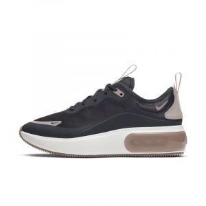 Nike Chaussure Air Max Dia - Noir - Taille 36.5 - Female