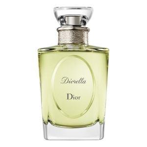 Dior Diorella - Eau de toilette pour femme