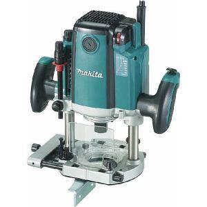 Makita RP2300FCXJ - Défonceuse 12 mm 2300W