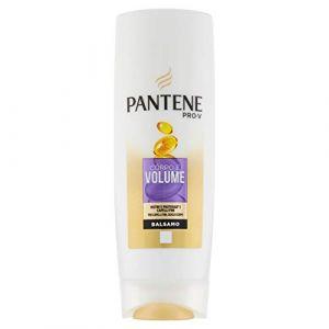 Pantene Balsamo Corpo & Volume - 200 ml