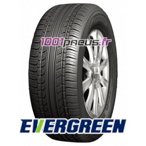 Evergreen 205/60 R15 95H EH23 XL
