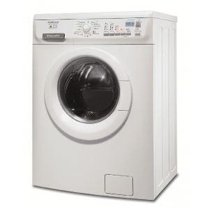 electrolux eww1696swd lave linge s chant frontal 9 kg comparer avec. Black Bedroom Furniture Sets. Home Design Ideas