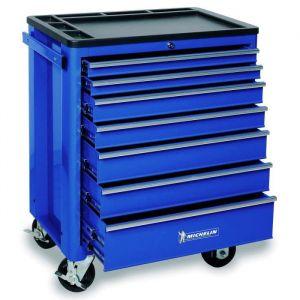Michelin Servante 7 compartiments MTC 7 PRO