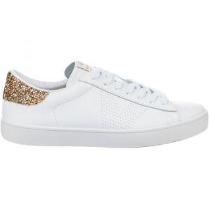Image de Victoria Chaussures Baskets fille - - Blanc - 36