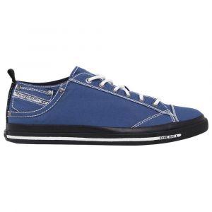 Diesel Chaussures Y00321-P0465 T6062 bleu - Taille 42,43,45