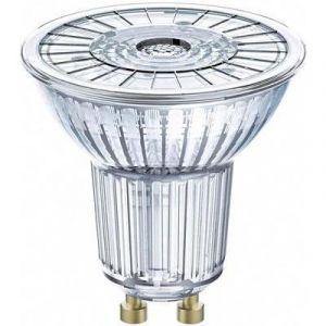 Image de Osram Ampoule LED Star spot GU10 2.6W (35W) A+ 36°