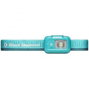 Black Diamond Astro 175 Headlamp - Lampe frontale bleu