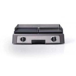 Cuisinart Plancha électrique P12980E + Tablier