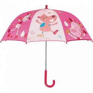 Lilliputiens Parapluie - Louise