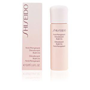 Shiseido Déodorant roll-on anti-perspirant