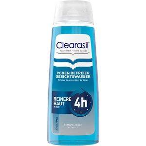 Clearasil Daily clear - Tonique désincrustant de pores