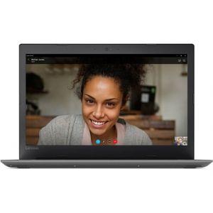 "Lenovo Ordinateur portable Ideapad 330-17IKBR avec Ecran 17.3"" HD+"