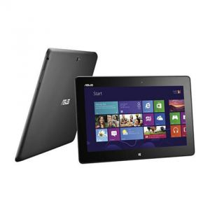 "Asus VivoTab Smart ME400CL 64 Go - Tablette tactile 10,1"" sur Windows 8"