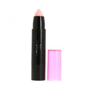 L'Oréal Baume à lèvres Infaillible Sexy Balm