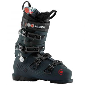 Rossignol Chaussures de ski Alltrack Pro 120 - Deep Blue - Taille 30.0