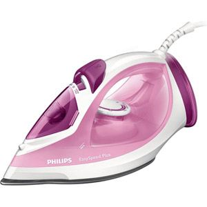 Philips GC2042/40 - Fer à repasser EasySpeed Plus 2100 Watts