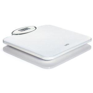 Laica PS1034 - Pèse-personne électronique