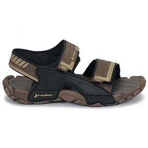Rider Tongs Tender Sandal XI Ad - Couleur 41,42,43,44,45 / 46,39 / 40 - Taille Marron