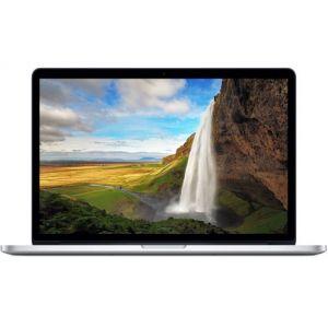 "Apple MacBookPro Retina 15.4"" (2015) avec Core i7 (2.2 GHz)"